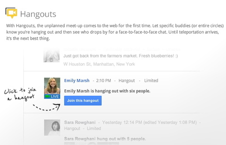 """Google Plus invite like a """"diamond,"""" proves Facebook and Skype hate growing? 