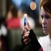 Les médias sociaux pour attirer les ados en bibliothèque [Actualitté] | Adolescents et bibliothèques | Scoop.it