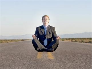 Your Inner Life: A Portrait Of Who You Are | Leading Choices | Scoop.it