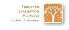 International Workshop : Preparing the assessment of High Nature Value Farming in Rural Development Programmes 2014-2020: Practices and Solutions – Rupri.org | Terre et Eau en région Méditerranéenne | Scoop.it