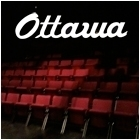"A Manifesto for PK Ottawa on ""Creative City-Making"" - Pecha Kucha Ottawa 