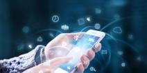 Quels besoins et quelle offre de formation pour les métiers du numérique à l'horizon 2020 ? | Formation professionnelle : réforme innovation actualité | Scoop.it
