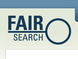 FairSearch 'disappointed' over conclusion of US Google probe - Travolution.co.uk | Hôtellerie, luxe & médias sociaux | Scoop.it