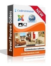 Sweet Preview Gallery | Joomla! Extensions | Scoop.it