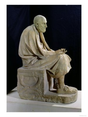 Some Ancient Stoic Poems   The Philosophy of CBT   Ancient Origins of Science   Scoop.it