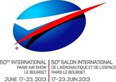 La Mêlée au salon du Bourget | Toulouse networks | Scoop.it