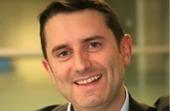 « Le big data est un accélérateur d'innovation » (Luc Bretones, VP #G9plus)   Présent & Futur, Social, Geek et Numérique   Scoop.it