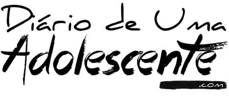 Os Meus Blogs Favoritos ♥ ~ Diário de Uma Adolescente   Só para Miúdas   Scoop.it