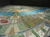 La ville du futur sera… ? | Ville en mutation | Scoop.it