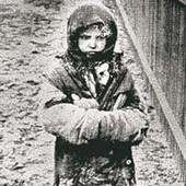 Ukraine's Genocide by Famine   8th Grade Genocide Web Sites   Scoop.it