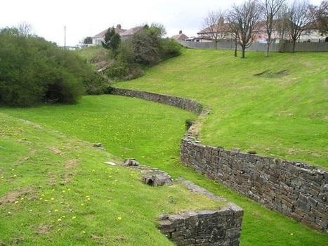 8 Roman Ampitheatres in Britain - HeritageDaily - Heritage & Archaeology News   Bibliothèque des sciences de l'Antiquité   Scoop.it