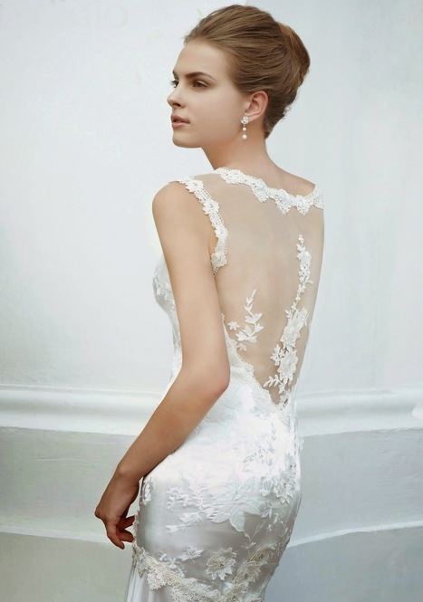 How to find the best design and new collection of wedding dresses vendors list: Tips For Buy wedding dresses in Houston Texas | wedding vendor website | Scoop.it