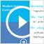 Windows 8.1 Security - Guides Downloads, PCs, Devices | TechNet | opexxx | Scoop.it