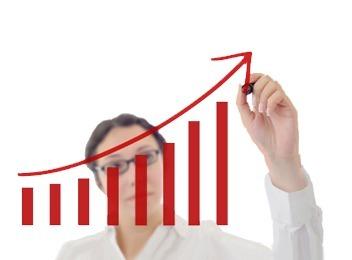 Sales Manager Affiliation Allemagne H/F | Mes Offres d'Emploi | Scoop.it