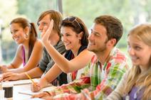 Minute #fle : newsletter pédagogique, idées pour la classe #nouveautés #professeurs #français http://bit.ly/Xg0rbJ | enseigner le français au lycée | Scoop.it