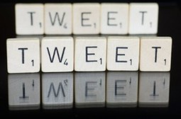 Twitter Facts and Stats for Business   Social Media Today   Public Relations & Social Media Insight   Scoop.it