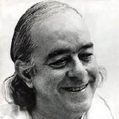 Poema: Soneto de Fidelidade - Vinicius Moraes - Poesia / Poemas no Citador | MARKETING  MULTINÌVEL | Scoop.it