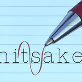 Improve Your Writing by Avoiding These Twenty Common Grammar Mistakes Almost Everyone Makes | Life @ Work | Scoop.it