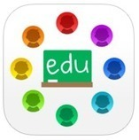 Drawp for School - a FREE 4 Star app! - Smart Apps For Kids   Learning activities for kids   Scoop.it