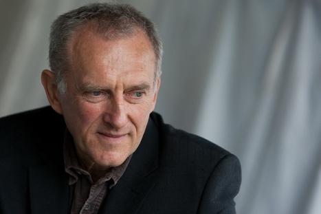 James Kelman takes on elitism in literature - interview - Big Issue | Human Writes | Scoop.it