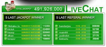 Itupoker.com Agen Poker Online Indonesia Terpercaya | Jasa SEO Murah Berkualitas | Memilih asp.net hosting terbaik bersama jaringanhosting.com | Scoop.it