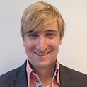 Elekta turns to workforce analytics to inform board decisions | Workday News | Scoop.it