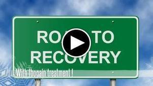 Ibogaine treatment | Drug detoxification clinic | Scoop.it