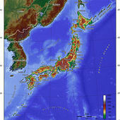 Japan Earthquake Triggers Tsunamis | Earth and its Atmosphere | Scoop.it