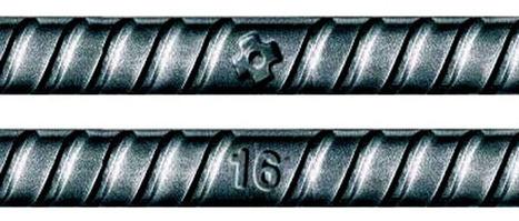 Thép tròn trơn vuông đặc POMINA - Công Ty Sắt Thép VINASTEEL | gạch lát sân | Scoop.it