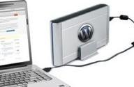 Great Backup Plugins & services & Online Storages For WordPress - Technograte | WordPresss | Scoop.it