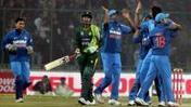 India to start ICC World T20 2014 campaign against Pakistan - Cricket Country | Mad about Cricket? | Scoop.it