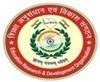 ERDO Recruitment 2014 of 162794 Basic Tuition Teacher, District/ Block Education Officer Posts   सरकारी नौकरी - Government Jobs India - Sarkari Naukri   Scoop.it