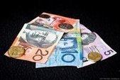 Le coût de la vie en Australie | Le Tour du Blog, nos récits de voyage ... | Séjours cours de langues | Scoop.it
