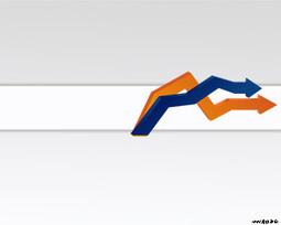 Administración de Negocios PPT | Plantillas PowerPoint Gratis | Plantillas para Power Point | Scoop.it
