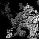 Philae - Un jour à la fois | The Blog's Revue by OlivierSC | Scoop.it