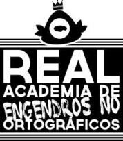 Club de Traductores Literarios de Buenos Aires: Sobre inutilidades gratuitas e inútiles rentados   Se busca traductor   Scoop.it