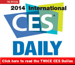 Study: OTT, VOD Services Continue To Co-Exist - Twice | Media News | Scoop.it