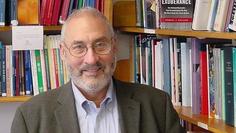 Stiglitz, sobre España: | Partido Popular, una visión crítica | Scoop.it