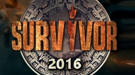 Survivor Finale Kim Kaldı | Biwebmaster | Scoop.it