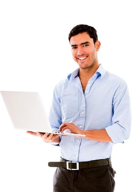 renta de oficinas virtuales | INTERNET | Scoop.it