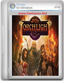 Torchlight 1 Game - Free Download Full Version For PC | www.ExeGames.Net ___ Free Download PC Games, PSP Games, Mobile Games and Spend Hours Enjoying Them. You Can Also Download Registered Softwares For Free | Scoop.it