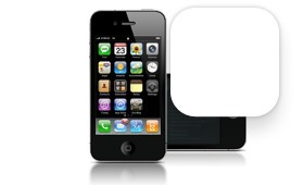 Most Popular Educational iPhone Apps | iAppGuide.com | Education and Technology | Scoop.it | The Teaching Librarian | Scoop.it