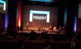 eTourisme : « Sans contenu, vous êtes nu » | tourisme&e-market | Scoop.it