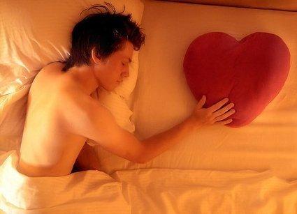 Des mots pour l'amour , des mots comme Bonheur Pardon Mariage | poesie-citation | Scoop.it