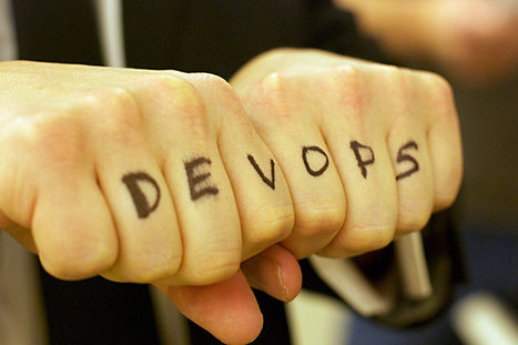IBM Bluemix wants to take the drudgery out of devops | Cloud News of the day | Scoop.it
