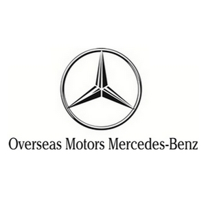 Overseas Motors of Mercedes-Benz | Overseas Motors Mercedes Benz | Scoop.it