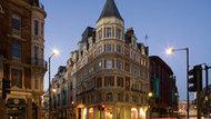 New Hotels in London 2013 | Travel | Scoop.it