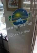 Beach Motor & Tires | Santa Barbara Business Directory | SantaBarbara Business Directory | Scoop.it