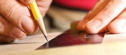 Le métier de Marqueteur - Artisanat.info | L'Etablisienne, un atelier pour créer, fabriquer, rénover, personnaliser... | Scoop.it