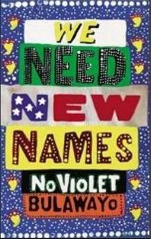 Buy We Need New Names by No Violet Bulawayo: We Need New Names Book Price, Reviews, & Ratings in India - Infibeam.com | The Man Booker Prize 2013 Longlist | Scoop.it